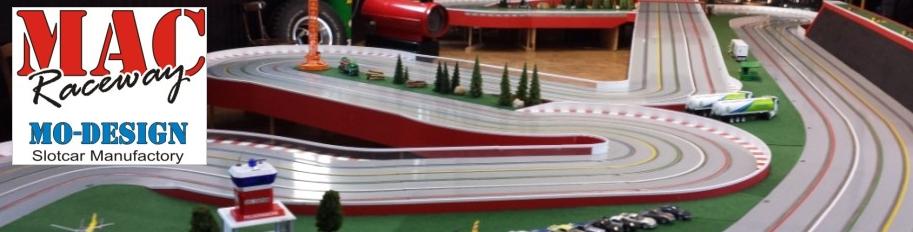 Mac-Raceway