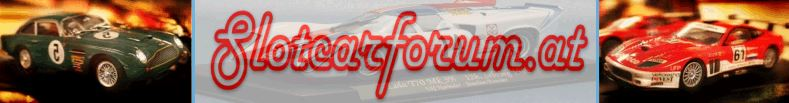 Slotcarforum